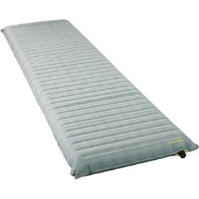 Therm-a-Rest NeoAir Topo Mat Large, grijs